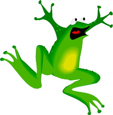 frog cartoon images free download clip art free clip art on