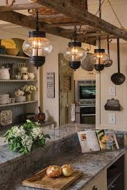 kitchen pendants lights pendant lights for kitchens the ladder and onion lanterns grey