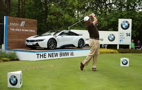 bmw tournament free bmw chionship golf betting tips sunday 17th september 2017