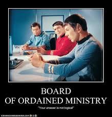 United Methodist Memes - 15 best united methodist memes images on pinterest church humor