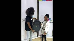 Challenge Kid Dies Ultimate Kiddies Challenge Radio 94 5 Fm Enugu
