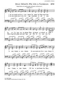 best 25 children s hymns ideas on hymns and spiritual