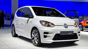 volkswagen gti wallpaper volkswagen up gti wallpaper 1920x1080 26924