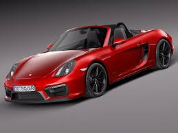 modified porsche boxster two new top models with higher performance u2013 boxster gts and