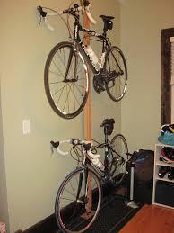 best bike storage ideas incredible bike storage ideas u2013 the