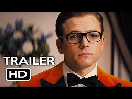 kingsman the golden circle expectations