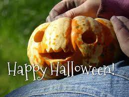 images of happy halloween happy halloween 2017 images pictures photos and wallpapers in hd
