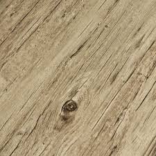 bestlaminate expands their already wide flooring selection by