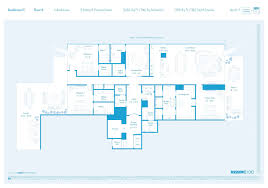 first look missoni baia sales center unveiled floor plans missoni baia floor plan residence n floor 8