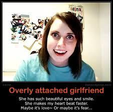 Annoying Girlfriend Meme - bananapoop humor demotivational dark morbid gore 5