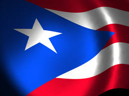 Flag Puerto Rico Puerto Rico Determined To Become 51st State