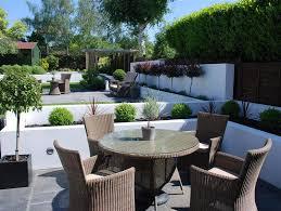 download modern garden garden design