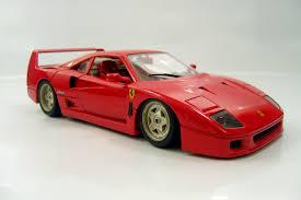 voiture de sport images gratuites rouge véhicule collection jouet voiture de