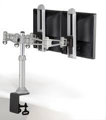 rdm ergonomic monitor arm products