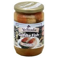 rokeach vienna gefilte fish kosher publix