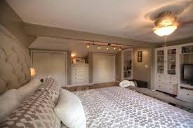 built in bedroom cabinets closets curtain closet ideas photos