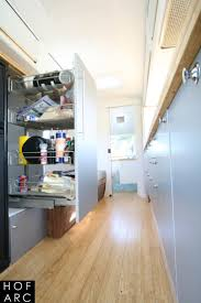 Vintage Airstream Interior by 99 Best Projects Modernized Vintage Campers Images On Pinterest