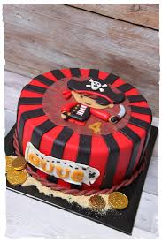 pirate cake my cakes pinterest cake birthdays and birthday