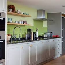 green kitchen decorating ideas beech wood and white kitchen kitchen decorating ideas kitchen