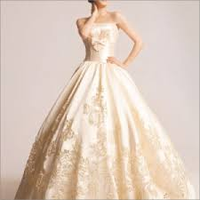 Wedding Dress Material China High Quality Polyester Stretch Dull Satin Wedding Dress