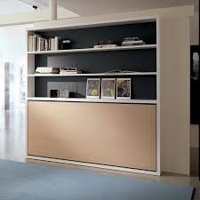 contemporary murphy bed twin searching for a great modern murphy