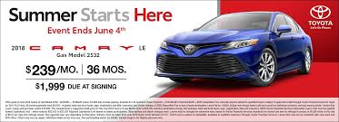toyota lease phone number suburban toyota of troy detroit toyota dealer serving warren