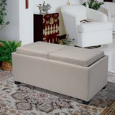 7637 best products images on pinterest knight wicker and chaise