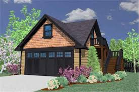 craftsman style garage plans garage with 2 car 0 bedrm 361 sq ft plan 149 1755
