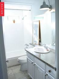108 best bathroom projects images on pinterest bathroom ideas