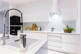 kitchen german kitchen cabinets manufacturers with kitchens in