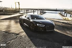 nardo grey r8 audi r8 v10 plus shows off in two tones sssupersports com