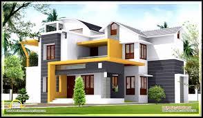 Home Exterior Design Ideas Best Color Paint For Captivating Home Exterior Design Ideas Home Best Creative