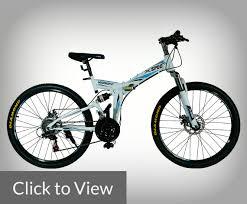 This Folding E Bike Wants by Best Folding Bikes Jun 2017 U2013 Buyer U0027s Guide And Reviews