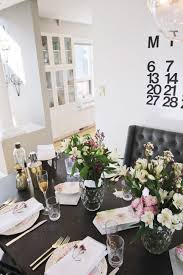 Lifestyle Home Decor Lifestyle Home Decor 4 Spring Place Settings With Thebrick