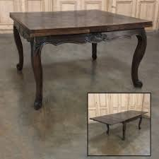Antique Tables Dining  Kitchen Tables Inessa Stewarts Antiques - Antique kitchen tables