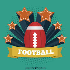 30 best sports images on pinterest vectors american football