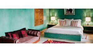 el fenn hotel medina marrakech smith hotels