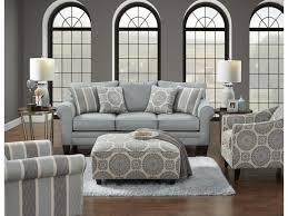 fusion furniture grande mist sofa great american home store sofas