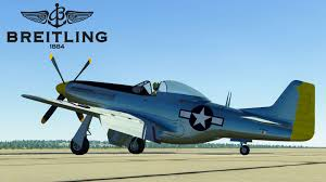 tf 51 mustang mustang p 51d tf 51 updated 02 04 2016