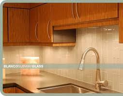 Subway Tile Designs For Backsplash by 8 Best Glass Subway Tiles With Backsplash Images On Pinterest