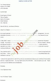 Tips For Making A Resume Cover Letter Making A Cover Letter For A Resume Making A Cover