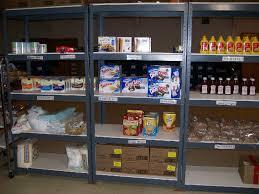 Map Service Center Waseca Area Neighborhood Service Center Food Shelf Foodpantries Org