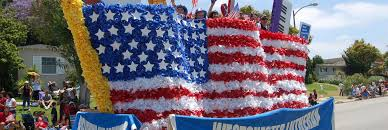 Who Invented The United States Flag Local Toy Inventor Helps Westchester Go Big In Celebrating