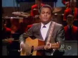 Crystal Chandeliers Charlie Pride The All Time Top 10 Best Songs Of Charlie Pride Axs