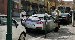 Nissan Gtr Gold - the difference a nissan gt r r35 makes in your personality gold