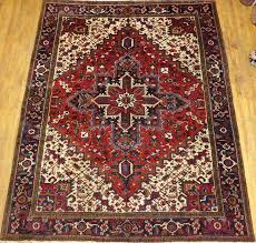 Oriental Rug Cleaning South Bend Welcome Borokhim U0027s Oriental Rugs