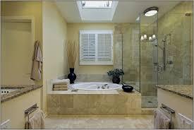 Exhaust Fans For Bathrooms Exhaust Fan For Bathroom With No Window Descargas Mundiales Com