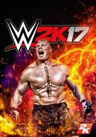 download full version xbox 360 games free wwe 2k17 xbox 360 game download download free games free pc game