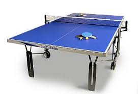 ping pong table rental near me ping pong table tennis rentals nyc new york nj new jersey