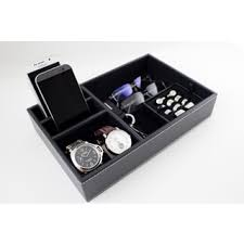 men u0027s personalized valet box free shipping on orders over 45